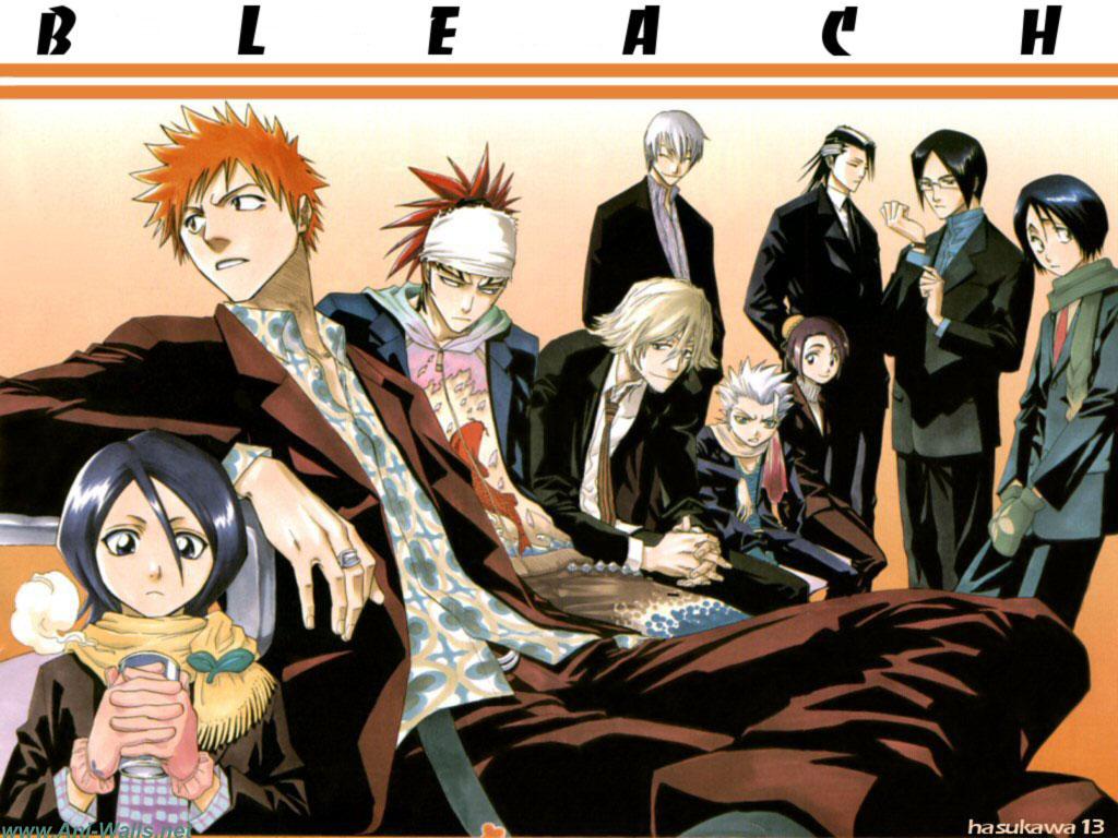 K Anime Character Poll : Hitsugayafreedom asset boleh terbatas tetapi potensi