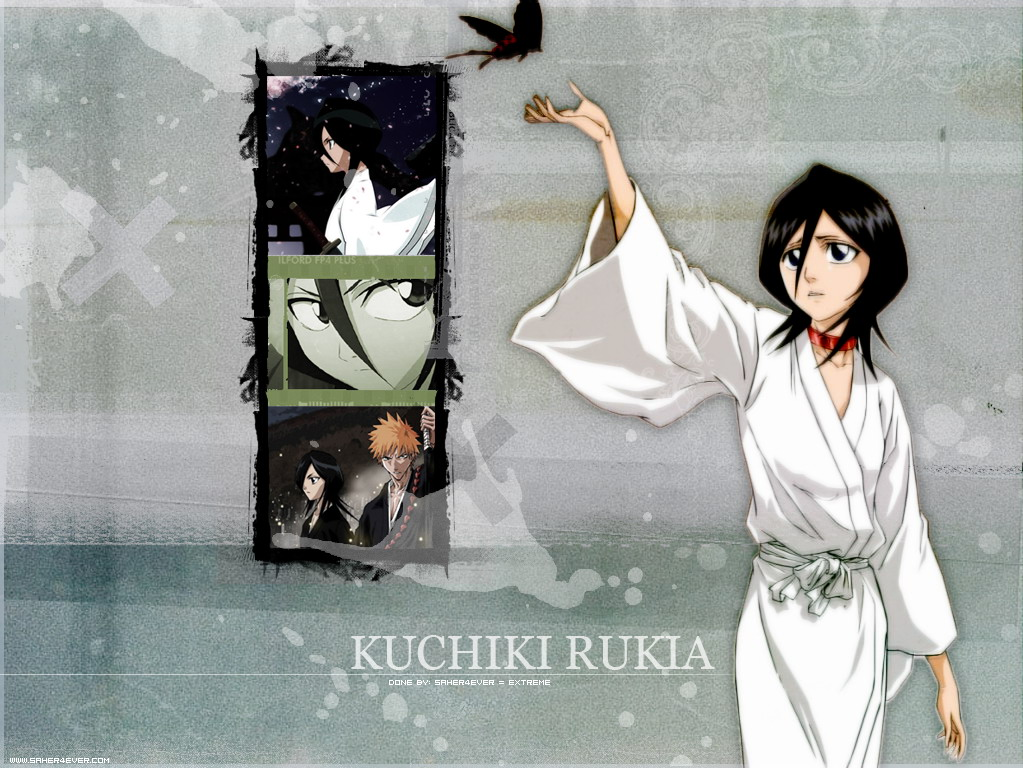 Bleach Dress up Rukia http://www.gaiaonline.com/arena/gaia/cosplay-avatar/vote/?entry_id=102018401